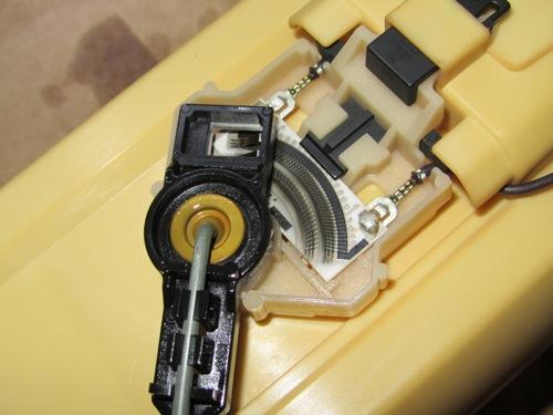 wiring diagram 2003 sport trac center console